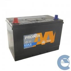 AAA PRONTA B19JX 38 12V...