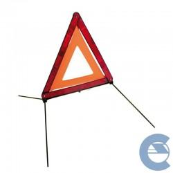 Lampa Triangolo Compact per...