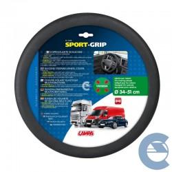 Lampa Sport-Grip...