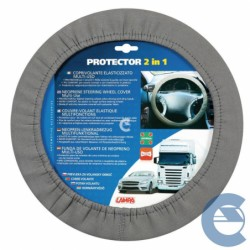 Lampa Protector 2 in 1...