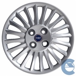 Murama Copricerchio Fiat...