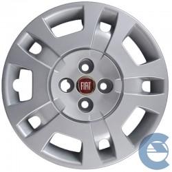 COPPA RUOTA FIAT IDEA...