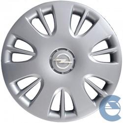 Murama Copricerchio Opel...