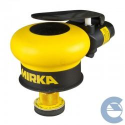 Mirka ROS 150NV 32mm senza...