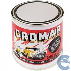 Marzocchini Cromar cromarx2...
