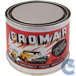 Marzocchini Cromar cromarx1...