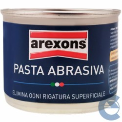 Arexons Pasta Abrasiva 8253...