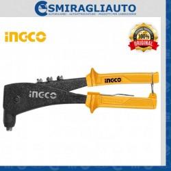INC-CO RIVETT.MAN. 2,4-4,8mm