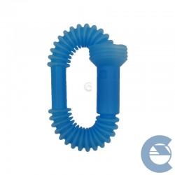 YARA AdBlue for cleaner air...